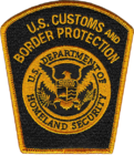 Patch_of_the_United_States_Border_Patrol